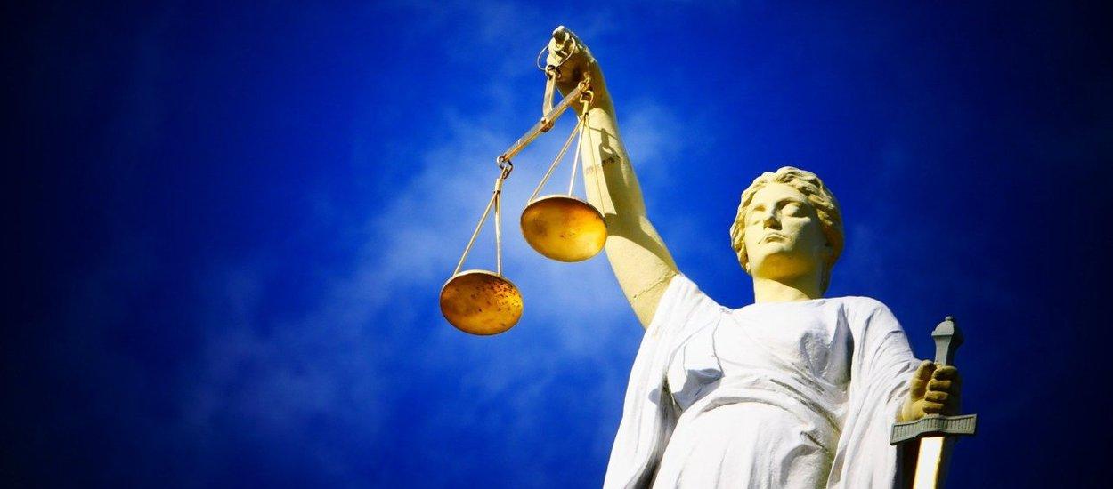 lady-justice-pixabay-wide.jpg