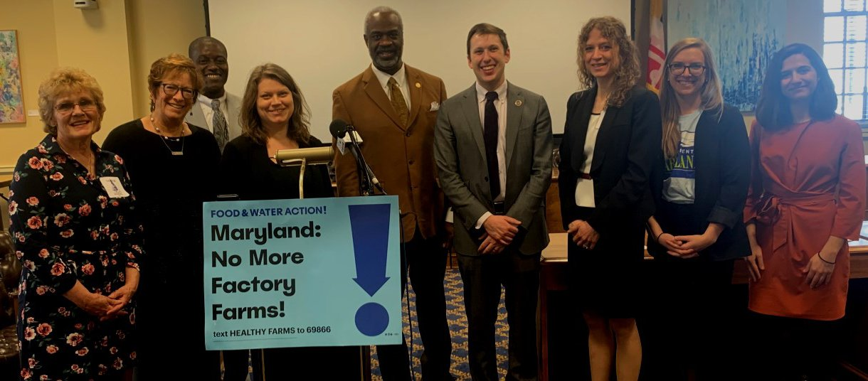 maryland-cafo-moratorium-hearing-030420.jpeg