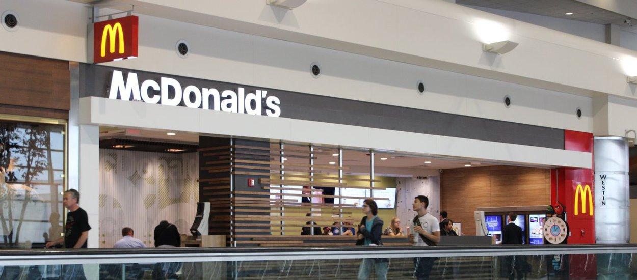 mcdonalds-public-domain-wide