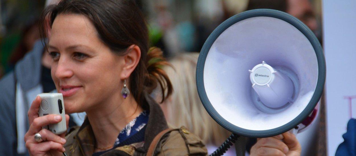 megaphone-woman-protest.jpg