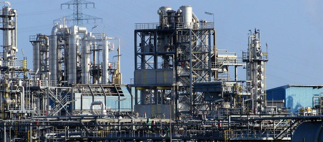 petrochemical-plant-pixabay-040820-wide.jpg