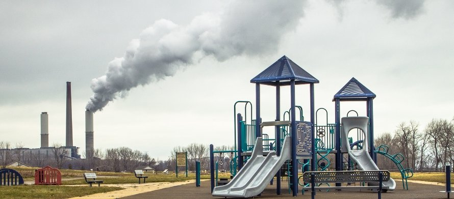 playground-smokestack-dreamstime-wide.jpg
