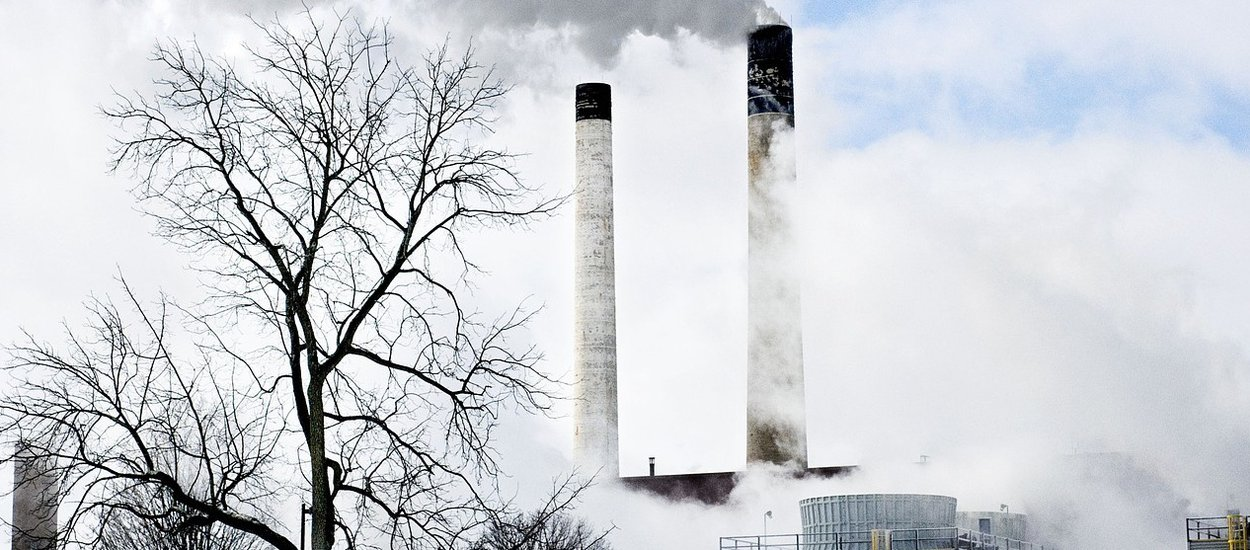 power-plant-smokestack-wide.jpg