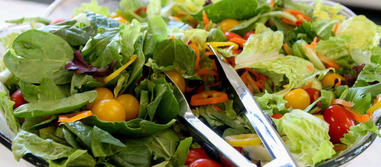 salad-bowl-wide.jpg