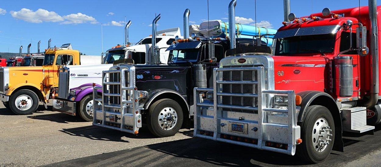 semi-trailer-wide.jpg