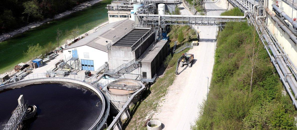 sewage-plant-pixabay-wide.jpg