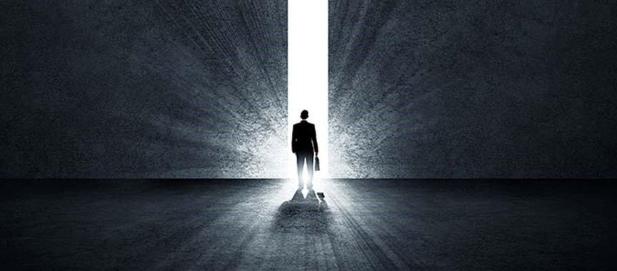 silhouette_airgap_wide_1.jpg