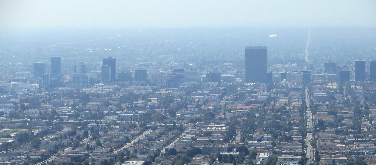 smog-los-angeles-wide.jpg