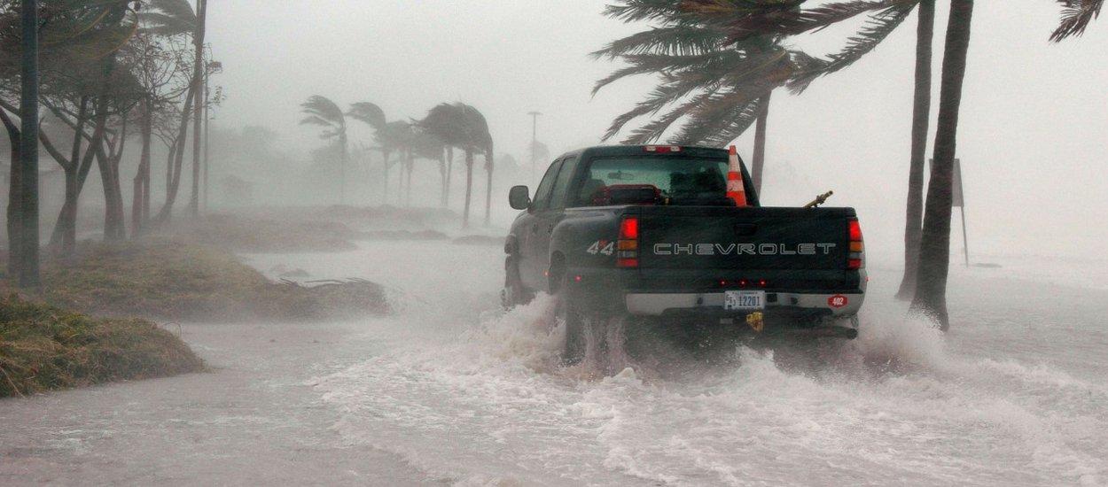 storm-surge-wide.jpg