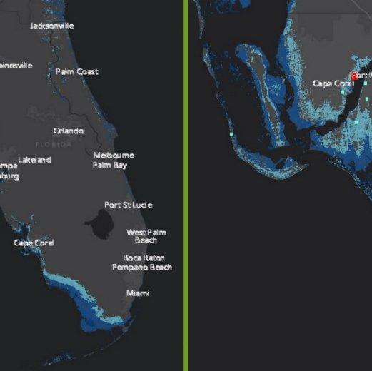 stormwater-mgmt-isaacson-FLORIDA.jpg