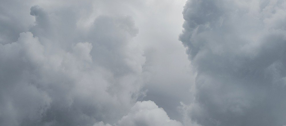 stormy weather blog banner.png