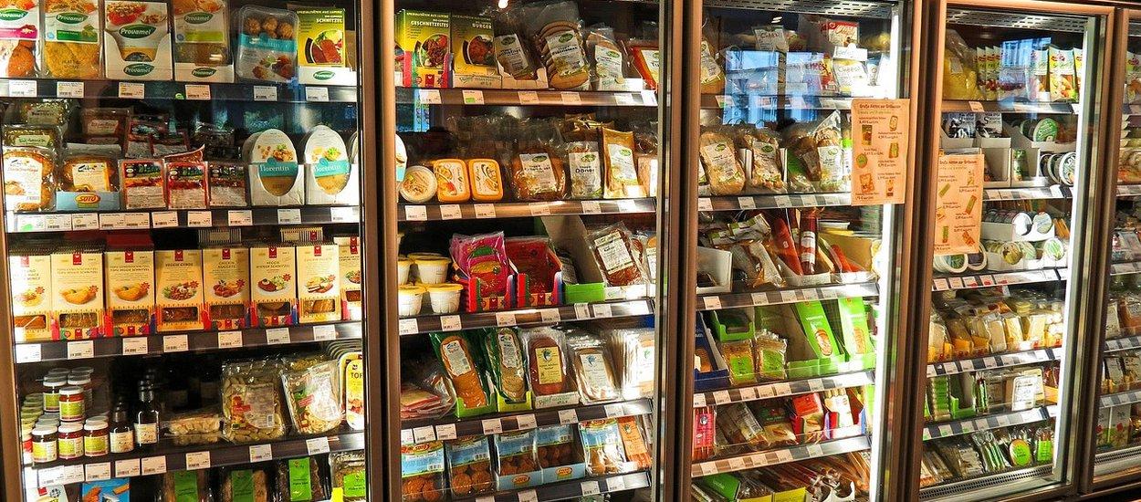 supermarket-wide.jpg