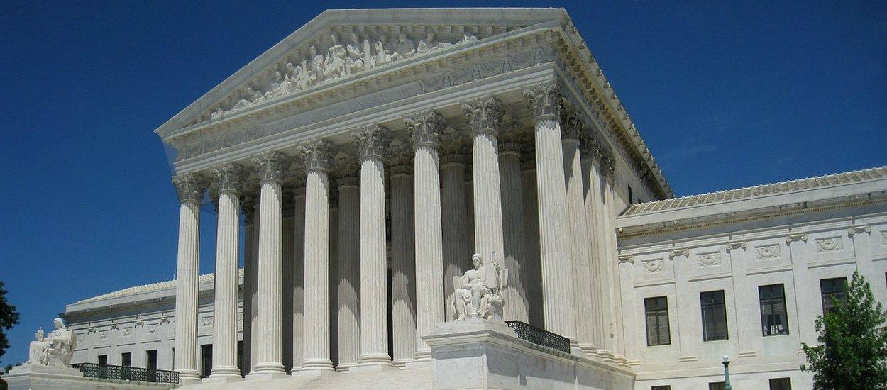 supreme-court-sunny-wide.jpg