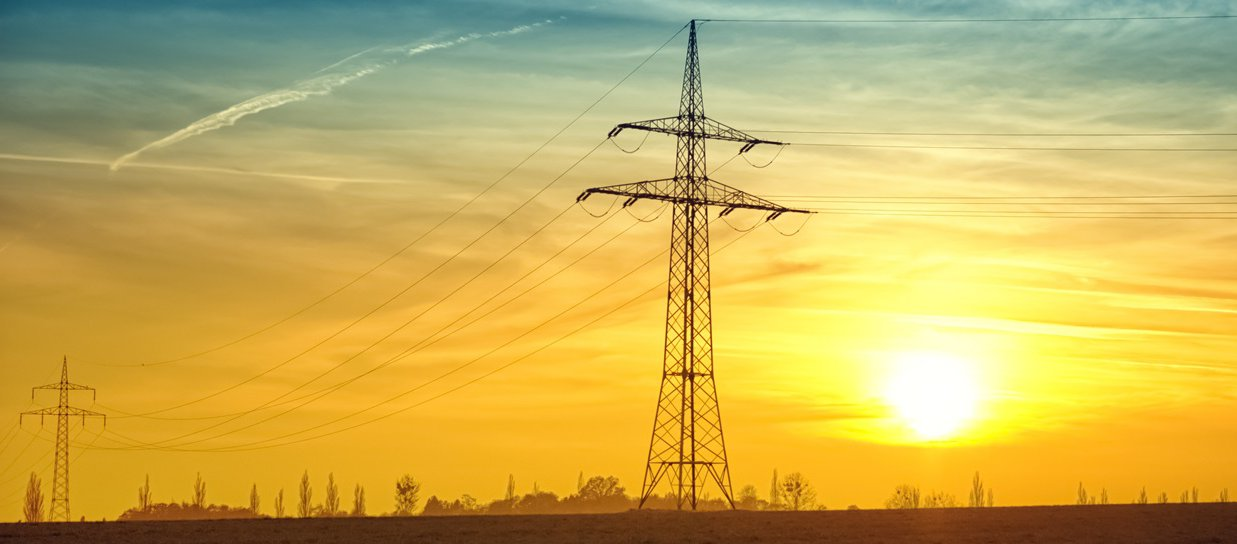 twilight-power-lines_wide.jpeg