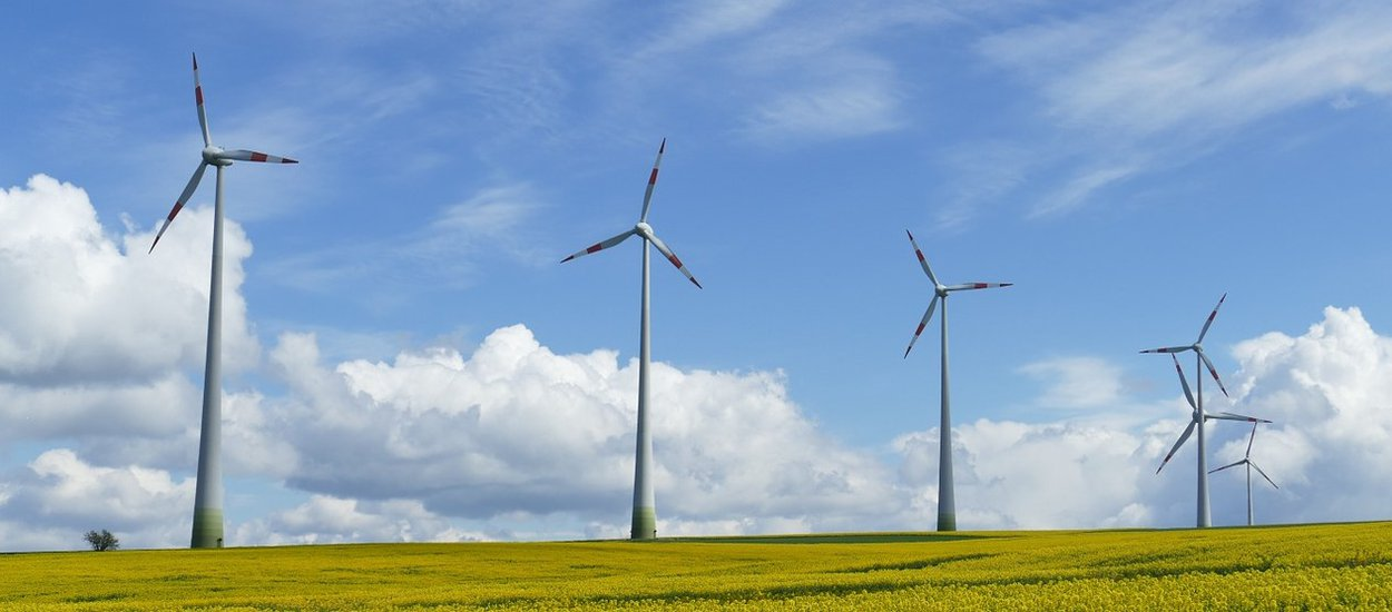 wind-power-wide.jpg