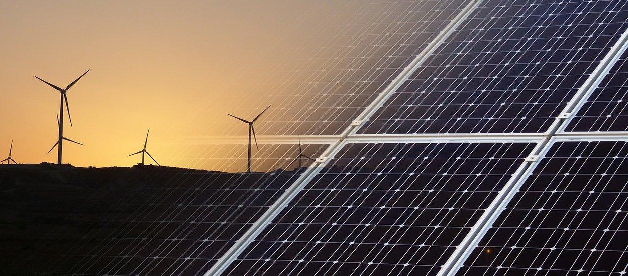 wind-solar-wide.jpg