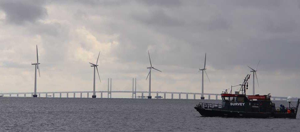 wind energy blog post banner.jpg