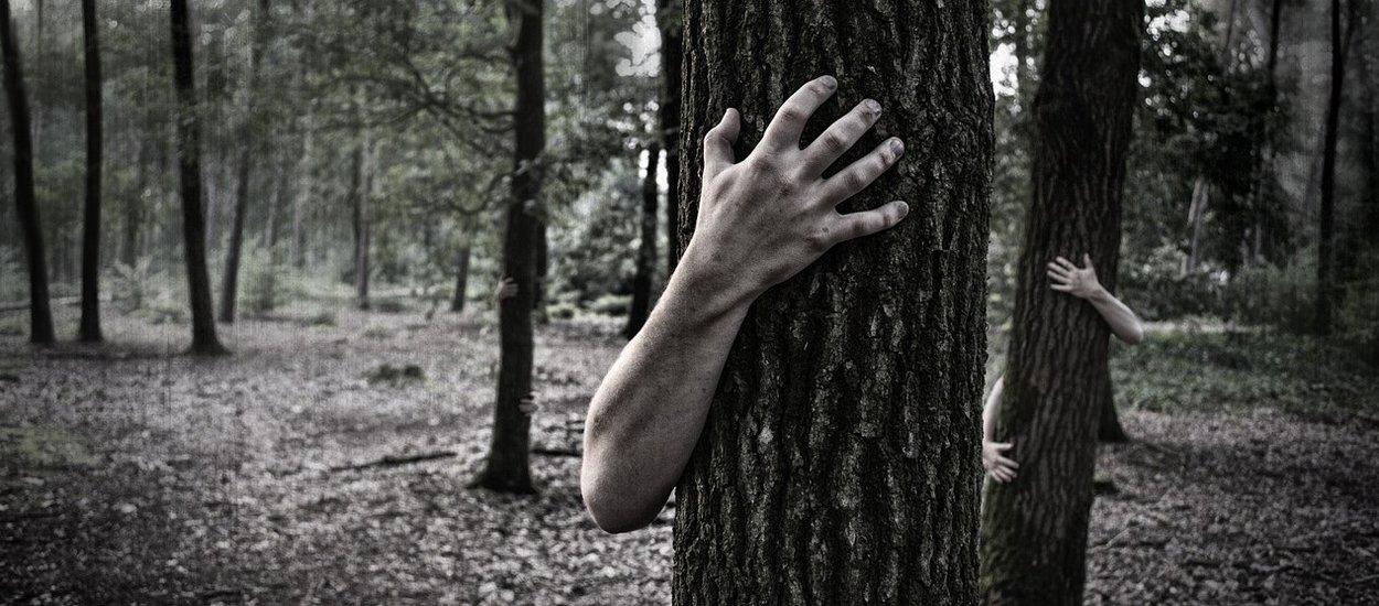 zombie-hands-wide.jpg